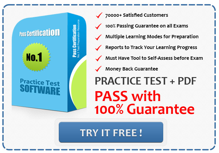 Up-to-Date ACCA-F1 Exam Questions and Practice Tests | CertsMagic