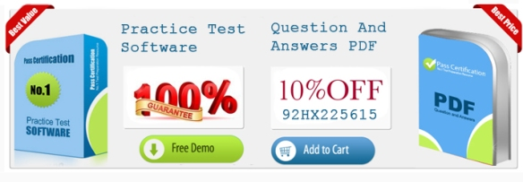 Actual GWAPT Exam Questions & Practice Tests   GWAPT